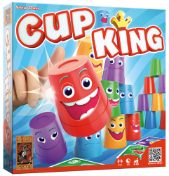 Cup_King__1.png