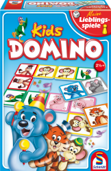 Domino_Kids__1.png